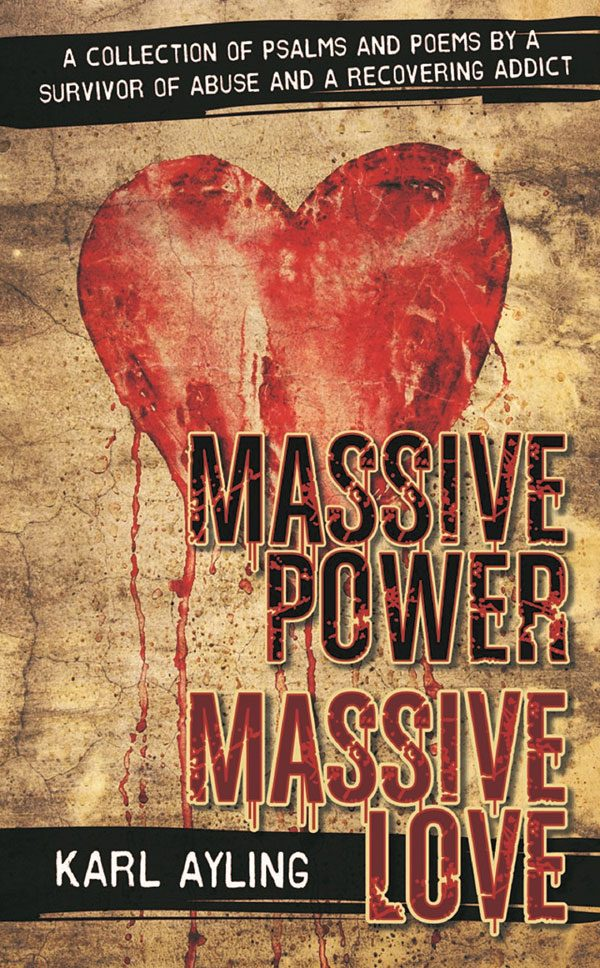 Massive Power Massive Love