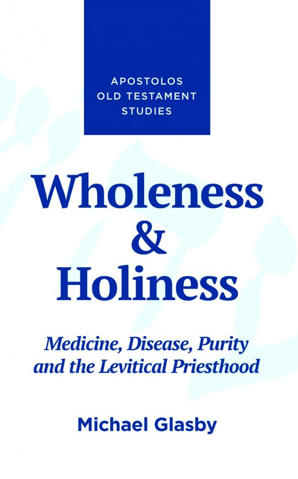 Medicine, disease and purity