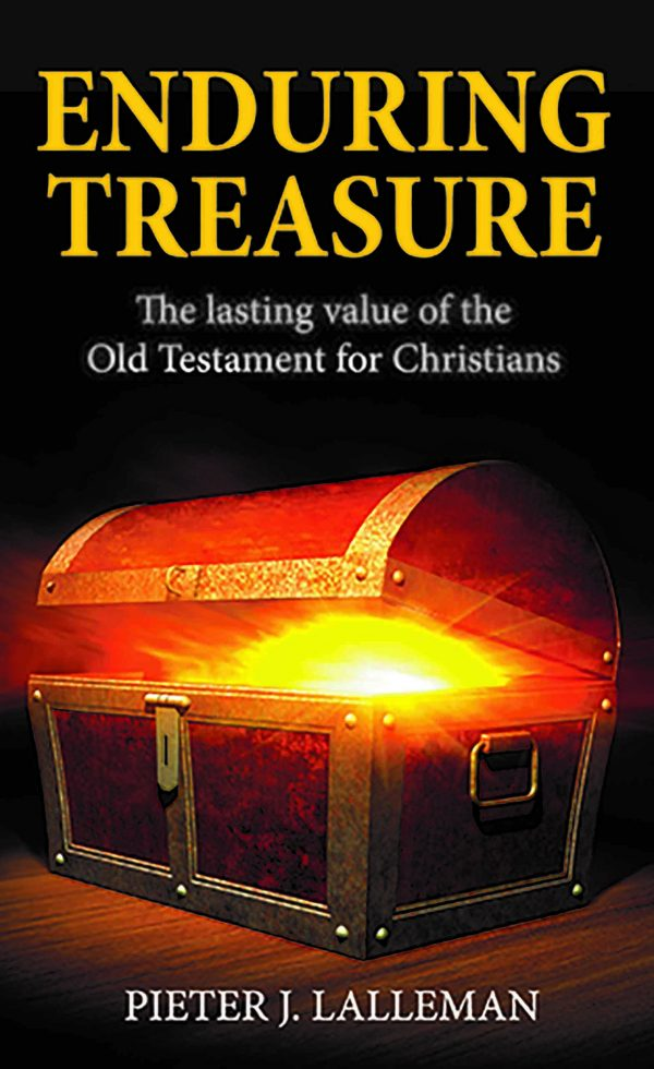 Old Testament Relevance for Christians